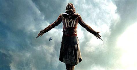 film assassin s creed siap tayang desember 2016 gambar terbaru assassin s creed