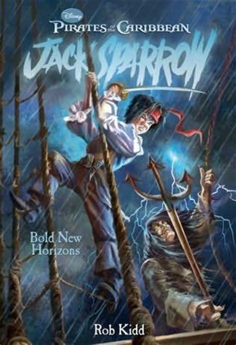 the of the caribbean series las 5 mejores sagas 3 170 mejor saga quot piratas caribe quot