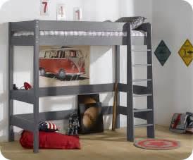 acheter des lits 233 cologiques et sains pour enfants 6 ans