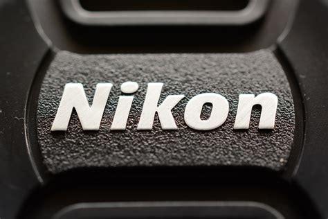 fotos en blanco y negro nikon d3200 nikon photo contest al via l edizione 2016 2017 sprea