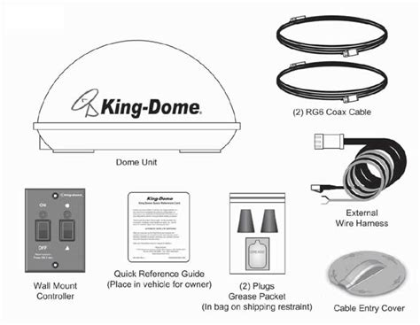 bell hd satellite dish wiring diagram wiring diagram and
