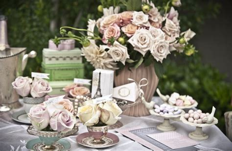 Vintage Style Wedding Decoration Ideas by Vintage Style Wedding Decor Ideas The Wedding Specialists