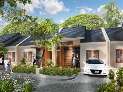 project ayani residence rangkasbitung desain arsitek oleh delyuzir architects arsitag