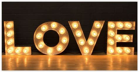 Rent Letters For Wedding 36 Best Images About Marquee Letters On Wedding Marquee Letters And Engagement