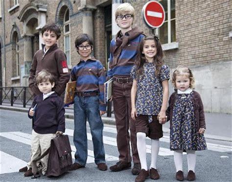 imagenes invierno calido moda infantil ropa para ni 241 os ropa para ni 241 as ropita bebes