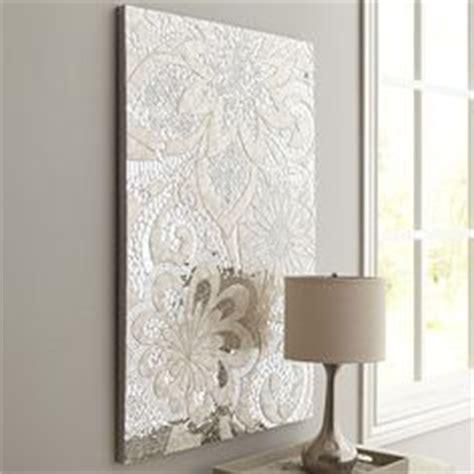 capiz home decor capiz wall art capiz wall art angle west elm with