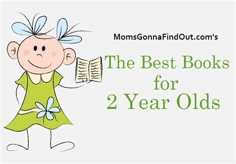 best picture books for 5 year olds quotes for 12 year olds quotesgram