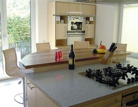 kücheninsel günstig gardinen gr 252 n wei 223
