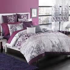 plum and gray bedroom purple gray bedroom on pinterest purple grey bedrooms