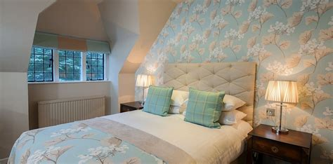 laura ashley home design reviews laura ashley the manor hotel elstree laura ashley hotels