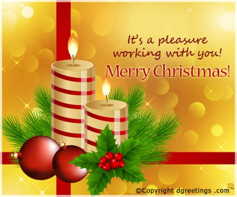 christmas messages  wishes  sms dgreetings