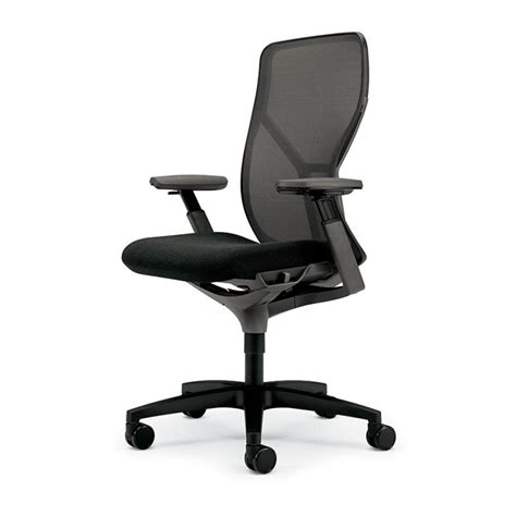All Steel Chairs by Allsteel Acuity Office Chair New Office Furniture Nfl