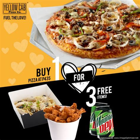 valentines day food delivery s day 2018 all about cheap eats from top fast