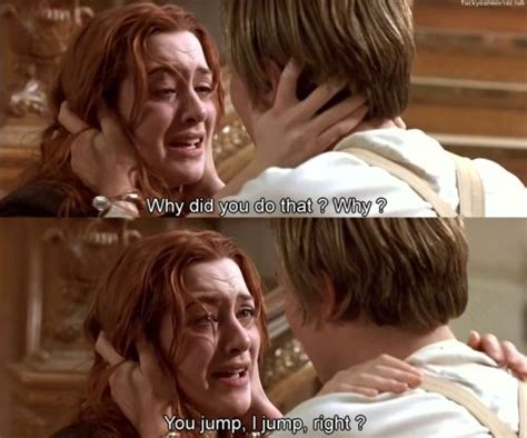 titanic boat quotes titanic quotes and titanic movie romantic dialogues