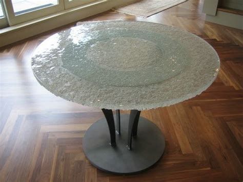 tempered glass table top replacement best 25 glass table top replacement ideas on