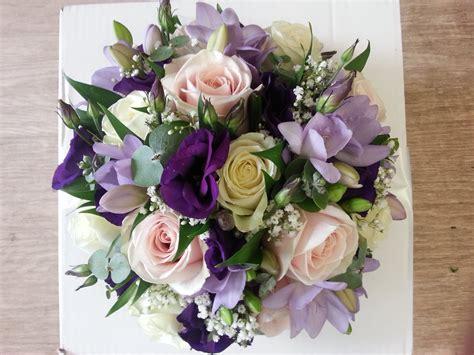 Flower Bouquet Wedding Prices by Wedding Flower Bouquets Arrangements