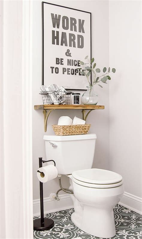 office bathroom decorating ideas office bathroom designs commercial bathroom ideas on with apinfectologia