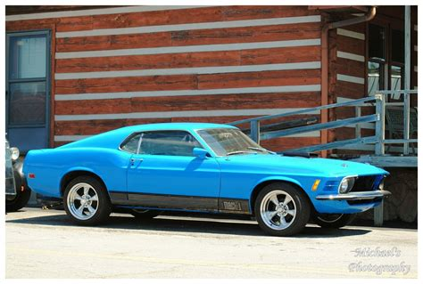 1970 mustang mach 1 parts a 1970 mach 1 mustang by theman268 on deviantart