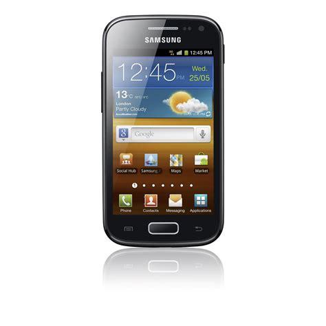 Samsung Mini 2 samsung introduces galaxy ace 2 galaxy mini 2 one more