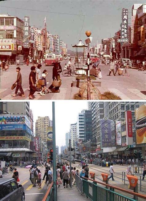 yuen long hong kong hong kong places  visit world