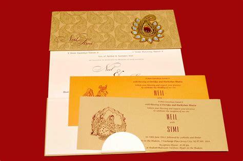designer wedding invitation cards mumbai aamrapali card centre mumbai portfolio aamrapali card