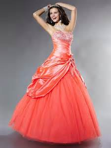 Ball gown ideas ball gown dress for christmas party design ideas