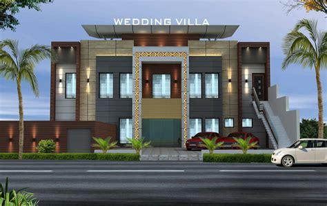 home interior design jalandhar 100 home interior design jalandhar aluminium