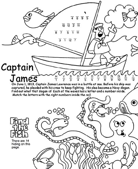code for crayola coloring page maker captain james lawrence code crayola co uk