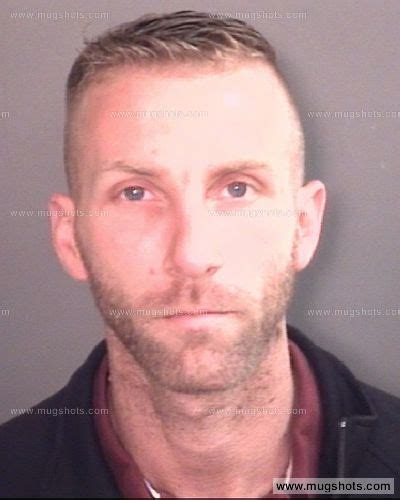 Union County Arrest Records Nc Gregory Davis Mugshot Gregory Davis Arrest Union County Nc