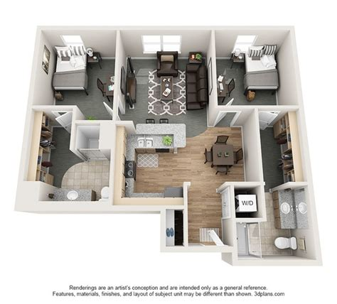 Dorado Apartments Kissimmee Fl Reviews 4 Bedroom Apartments Muncie Indiana Bedroom And Bed Reviews