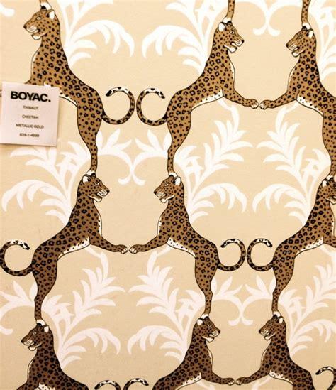 gold wallpaper melbourne 1000 ideas about cheetah wallpaper on pinterest