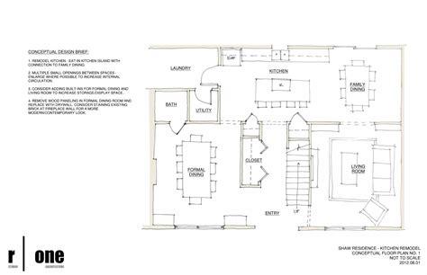 Kitchen Design Comfy Virtual Center Free Lovely Designer