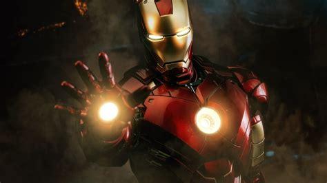 iron man superheroes wallpapers iron man