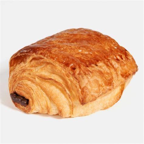 Croissant Coklat category archive for quot food quot get the stuff