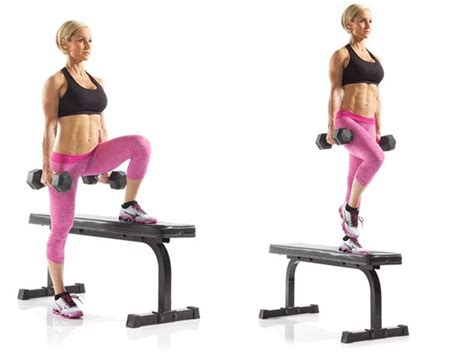 scheels weight bench 17 best ideas about step workout on pinterest stepper workout step aerobic workout and weight bench with weights