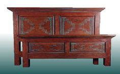 southwestern bedroom furniture 1000 images about southwestern style on pinterest