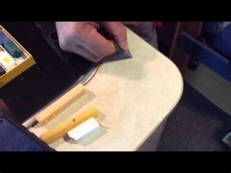 riparazione piano cottura piano cottura non va accensione doovi