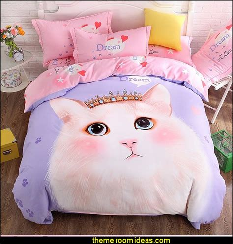 cat bedroom decorating theme bedrooms maries manor treehouse theme