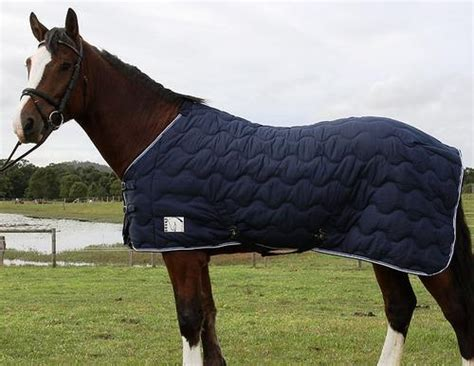 Equestrian Rugs by Rugs Accessories Nota Industries Ludhiana Id 10569660033