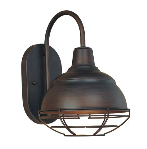 Industrial Outdoor Wall Light 10 Tips For Choosing Industrial Outdoor Light