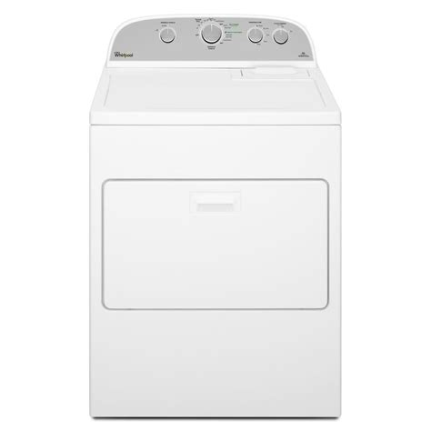 apartment size washer and dryer home depot apartment size