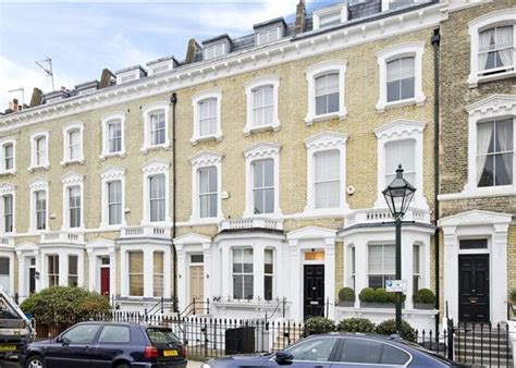6 bedroom house in london 6 bedroom house for sale in glebe place chelsea london sw3
