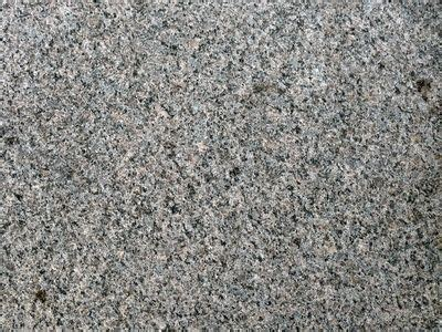 How To Remove Rust From Countertops by How To Remove Rust Stains From Granite Stains Remove
