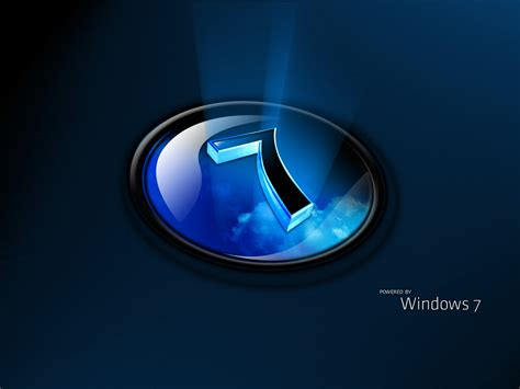 themes hd windows 7 hd wallpapers for windows 7 live wallpaper for windows 7
