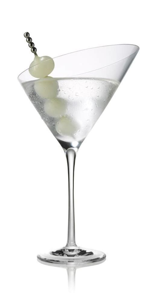 martini gibson 495 best images about cocktail hour on pinterest