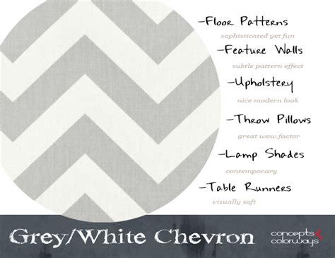 chevron pattern grey and white design elements grey white chevron concepts and