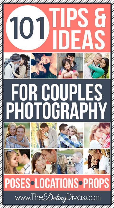 Just For Couples Becca 101couplesphoto Pinterestpic 45 Posing Ideas Just
