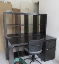 Délicieux Ikea Chaise De Bureau #1: bureau-brut.jpg