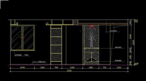 living room layout autocad blocks living room design template v 2 cad drawings download cad