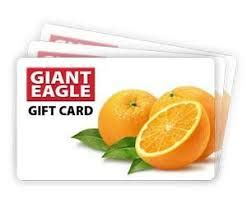 Giant Eagle Gift Card Balance - giant eagle gift card check your gift card balance